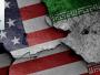 إرهاصات الحرب القادمة في الشرق الأوسط