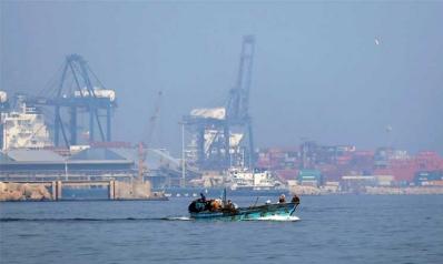 مصر تستهدف جذب 10 مليارات دولار استثمارات أجنبية في قطاع النفط والغاز في السنة المالية المقبلة