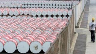 الإمارات تريد من {أوبك} وروسيا خفض المخزونات أولاً