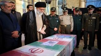 التصعيد الإسرائيلي – الإيراني في سورية واحتمالات المواجهة