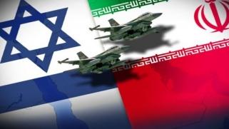 الحرب الحقيقية القادمة في سورية: إيران مقابل إسرائيل