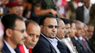 بعد الصماد.. المشاط يقود مسيرة الحوثي إلى حافة الهاوية