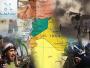 حروب وتحالفات في انتظار الشرق الأوسط