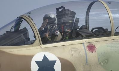 الضربة الإسرائيلية على المفاعل النووي السوري عام 2007: الدروس المكتسبة للتعامل مع إيران