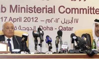 الجامعة العربية: فشل في قبول الاختلاف وتجاوز عقدة القطر العربي
