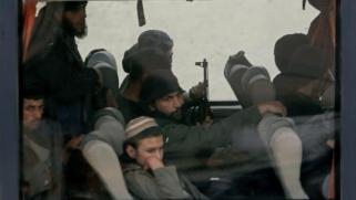 بعد دمشق.. ما مستقبل المعارضة المسلحة؟
