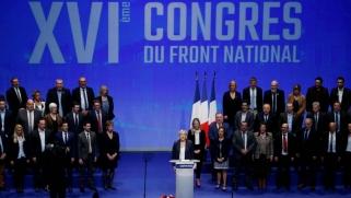 اليمين الأوروبي يتفرغ لمعادة المسلمين
