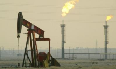 أوبك تتوقع استمرار تراجع مخزونات النفط