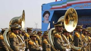 إيران وإسرائيل: معركة فرض إرادات لا تقود إلى حرب في سوريا