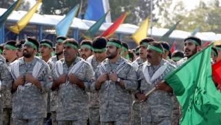 سحب القوات الأميركية من سوريا سيشعل حربا بين إيران وإسرائيل