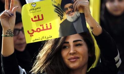 حزب الله مرشح للهيمنة على نتائج الانتخابات اللبنانية حتى لو تراجعت نتائجه