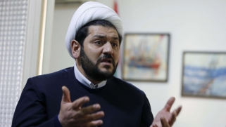 حملة ترهيب ممنهجة لمعارضي حزب الله