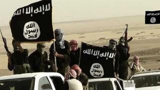مخاوف من تحركات قادة أجانب في «الدولة الإسلامية» لإعادة ترتيب صفوف التنظيم