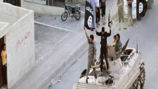لوموند عن عضو بالتنظيم: لم أكن مسلما.. كنت داعشيا