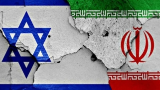 محفزات الحرب وكوابحها بين إيران وإسرائيل