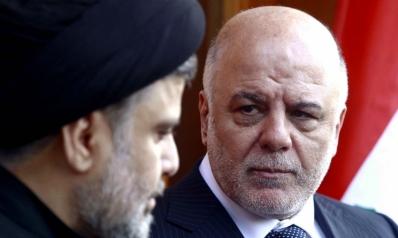 مقتدى الصدر يعلن حالة طوارئ شعبية ضد تزوير الانتخابات العراقية