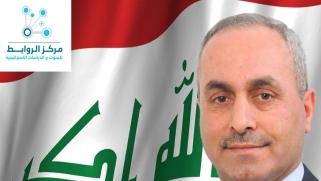 الجميلي يقود خطة ممنهجة لتحقيق تنمية مستدامة في العراق