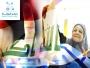رؤية سياسية لواقع الانتخابات في العراق