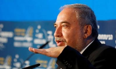 إسرائيل تعلن ضرب «كل البنى التحتية الإيرانية» في سوريا
