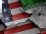 توقعات الروابط السابقة : إرهاصات الحرب القادمة في الشرق الأوسط