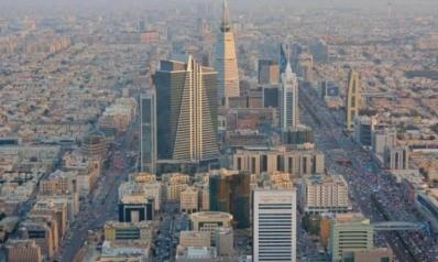 الإيرادات السعودية غير النفطية تقفز 63 % في الربع الأول