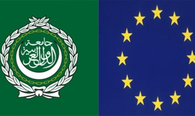 الاندماج الأوروبى والتشرذم العربى
