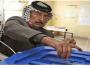 العراق والانتخابات النيابية الرابعة