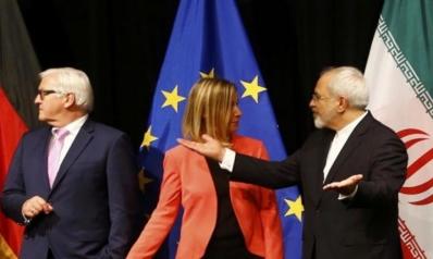 3 أشياء ستخسرها الولايات المتحدة بالانسحاب من الاتفاق النووي الإيراني