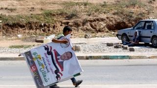 التصويت العقابي يضع حدا للمشروع الإيراني في العراق