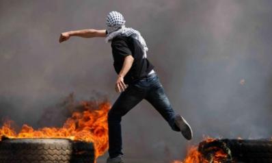 يسألونك عن الفلسطينيين… حتما سيعودون