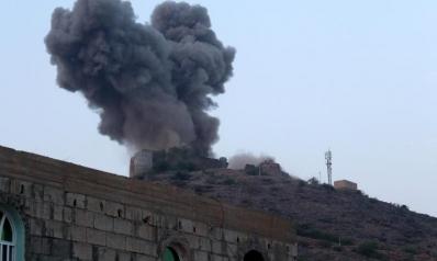 الجيش على مشارف الحديدة وتحذير أممي من موجة نزوح