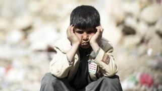الحوثيون على شفا هزيمة مدوية في الحديدة