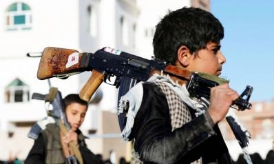هزائم الحوثي المتتالية تطلق التفكير في مرحلة ما بعد الحرب في اليمن