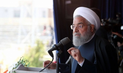 انهيار الاتفاق النووي يمهد لعودة صراع السلطة في إيران