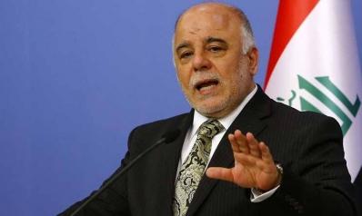 العبادي: الانتخابات البرلمانية ستحدد مستقبل العراق