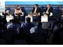 مؤتمر هرتسيليا الثامن عشر: يرسم التّحديات ونظريات المواجهة