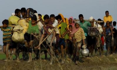 دعوة أميركية لميانمار لالتزام الصدق