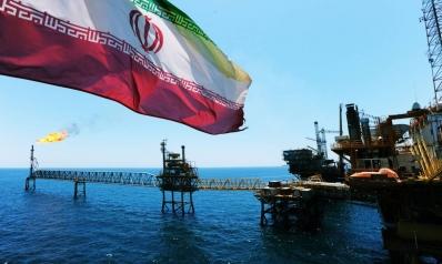 المجهولات المعروفة في العقوبات الأميركية على إيران