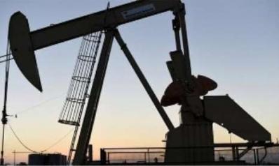 النفط عند أعلى سعر منذ 3 سنوات