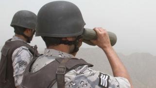 معركة استخباراتية تمنح التحالف العربي تفوقا نوعيا في حرب تحرير اليمن