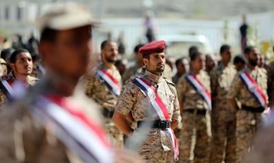 حكومة هادي تفتعل الأزمات للتغطية على إخفاقها