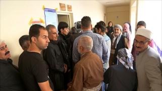 انتخابات العراق.. ماذا تغير وما الذي سيتغير؟