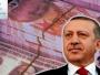 اوردغان : الانتخابات المبكرة تدعم الاقتصاد التركي