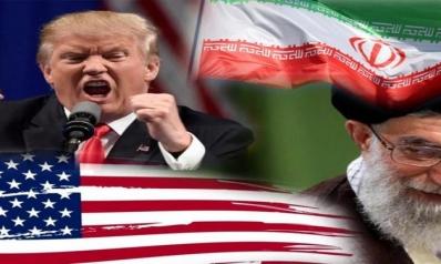 انسحبت أميركا … المخرج في طهران
