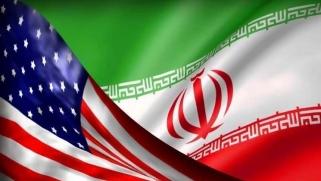 مسؤول إيراني كبير: تصريحات بومبيو تثبت سعي واشنطن لتغيير النظام في إيران