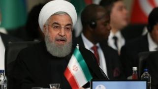 هكذا ردت إيران على المطالب الأميركية