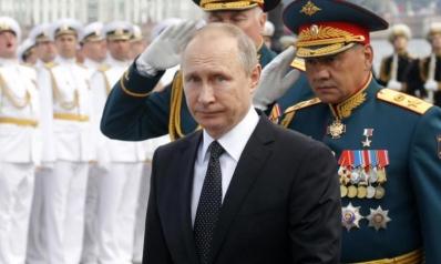 كيف ابتكرت روسيا استراتيجية ثلاثية الأبعاد لاستعادة نفوذها العالمي؟