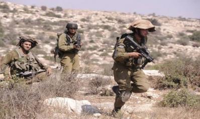 تأهب إسرائيلي على حدود غزة والقدس لمواجهة الغضب الفلسطيني