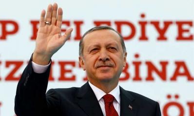3 أحزاب موحدة تدعم أردوغان و4 أحزاب معارضة مشتتة