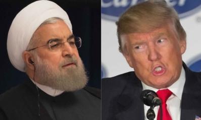 ترامب وحرب الاختيار في الموضوع الإيراني